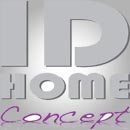 ID Home concept